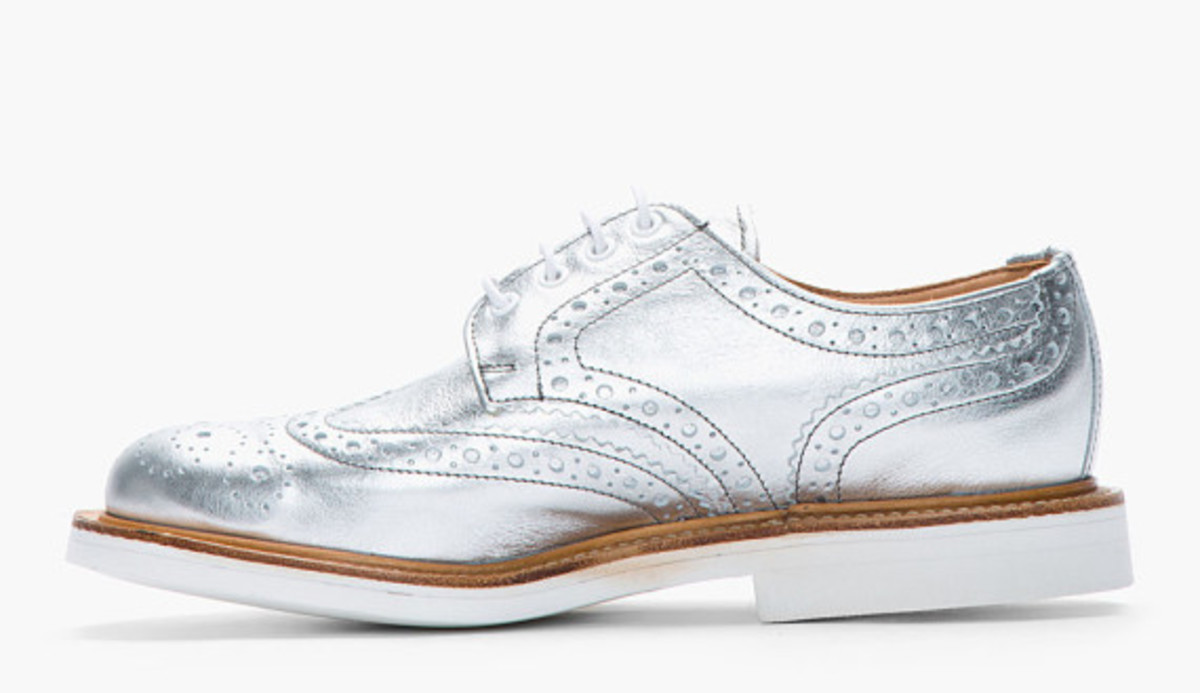 mark-mcnairy-metallic-silver-leather-brogue-shoes-04