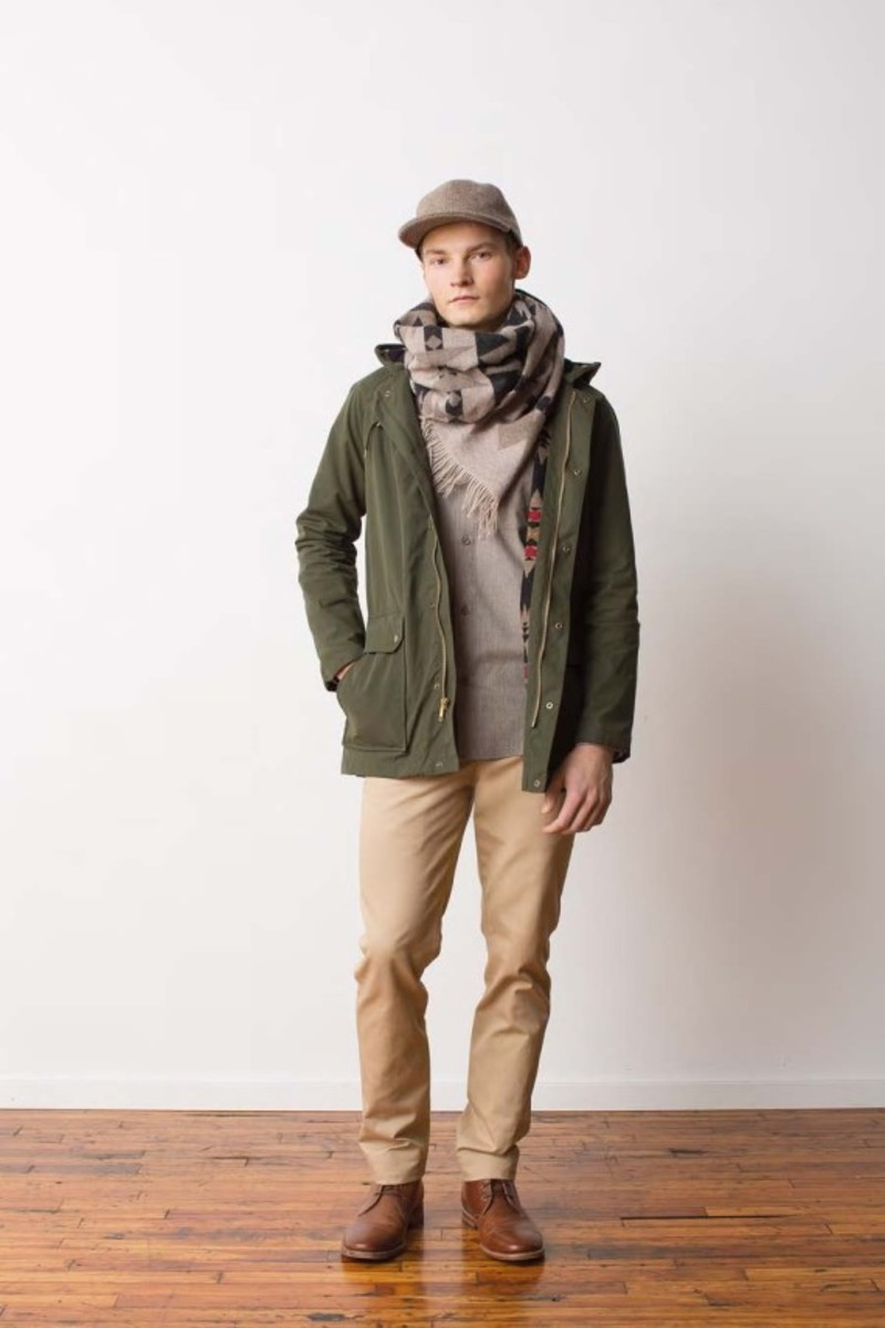 the-portland-collection-by-pendleton-fall-2013-collection-lookbook-03