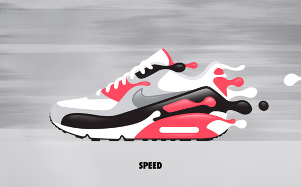 matt-stevens-celebrates-the-reinvention-of-air-max-05