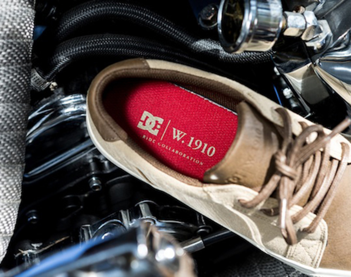 dc-shoes-w1910-double-label-collection-preview-01