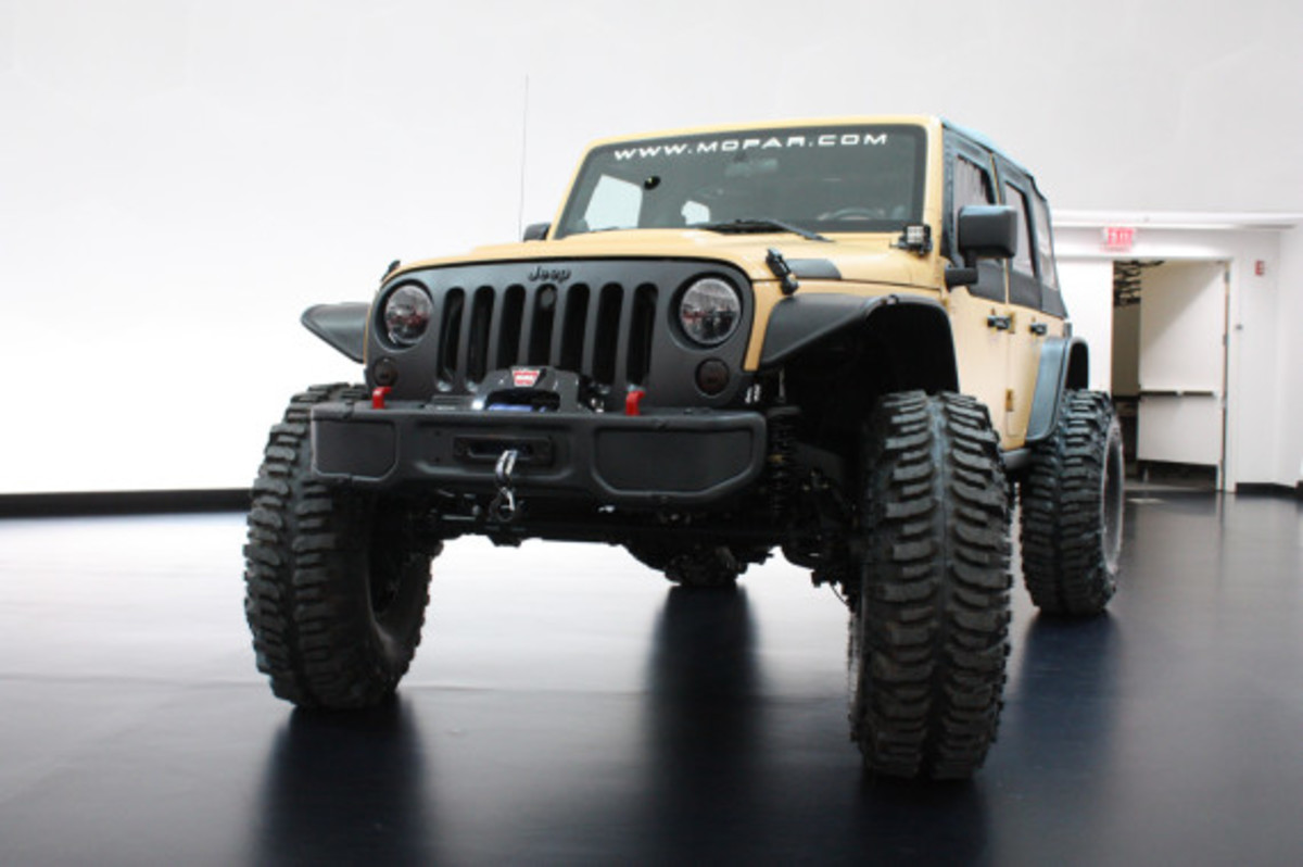 moab-easter-jeep-safari-concepts-33