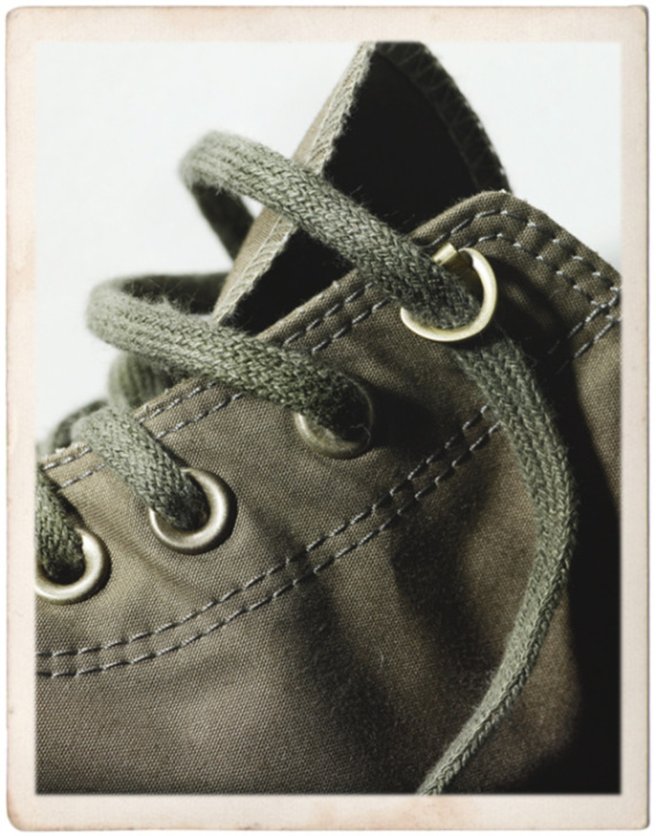 nigel-cabourn-converse-bosey-boot-preview-05