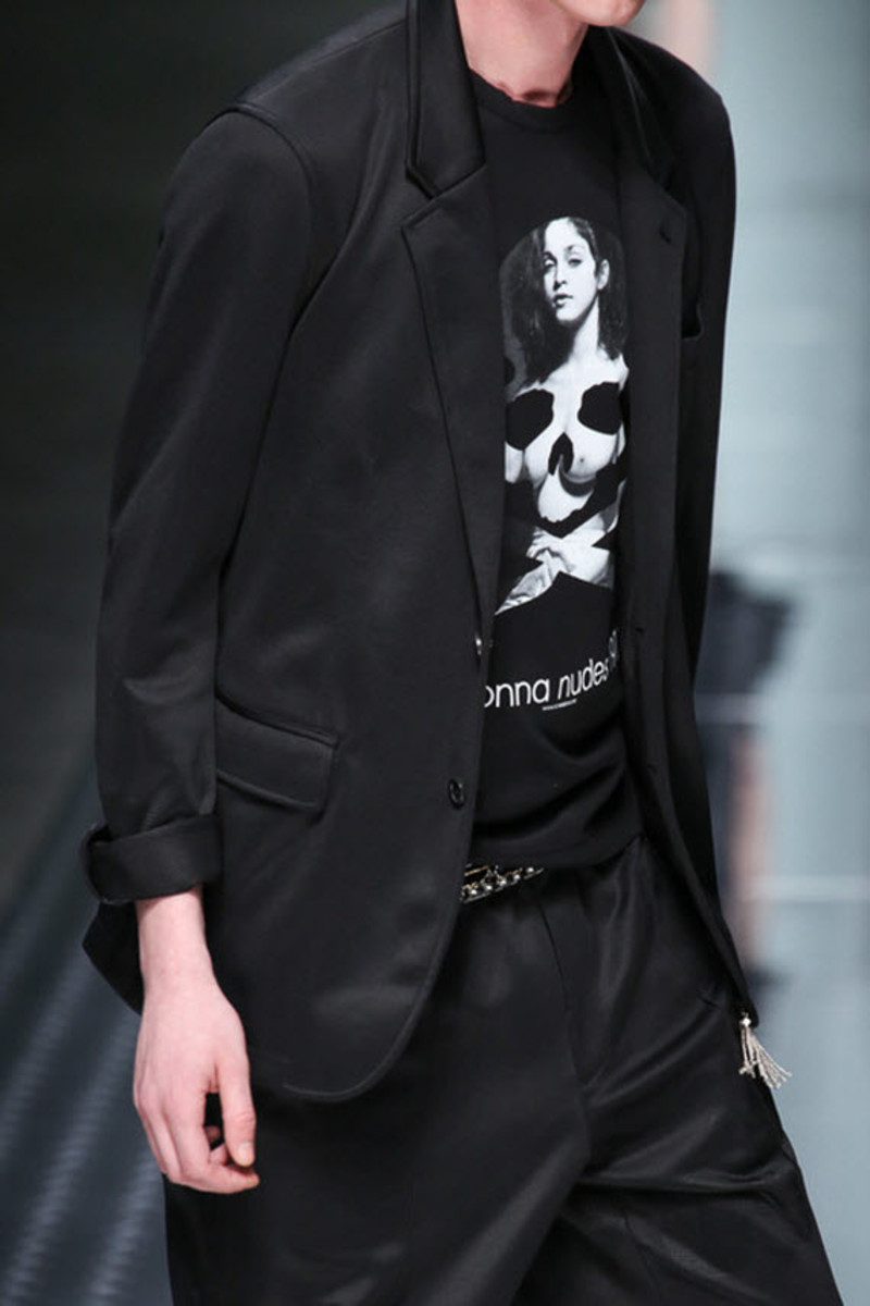 mastermind-japan-spring-summer-2013-collection-final-collection- 31