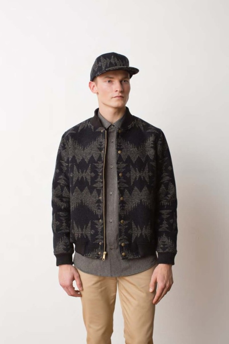 the-portland-collection-by-pendleton-fall-2013-collection-lookbook-08