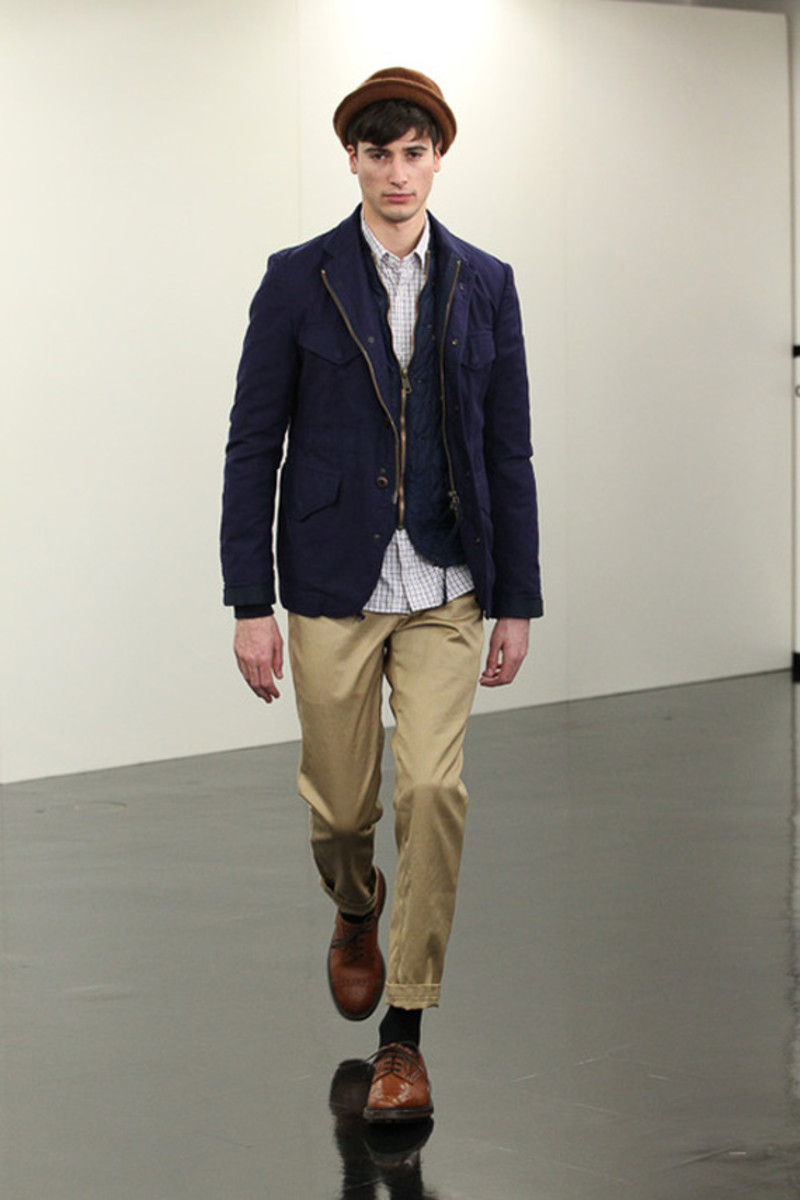 comme-des-garcons-homme-fall-winter-2013-collection-runway-show-17