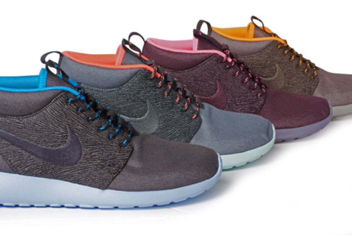 nike-roshe-run-mid-city-pack-another-look-02