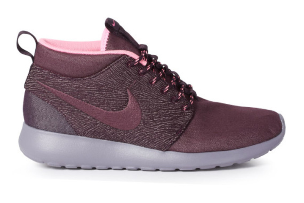 nike-roshe-run-mid-city-pack-another-look-07
