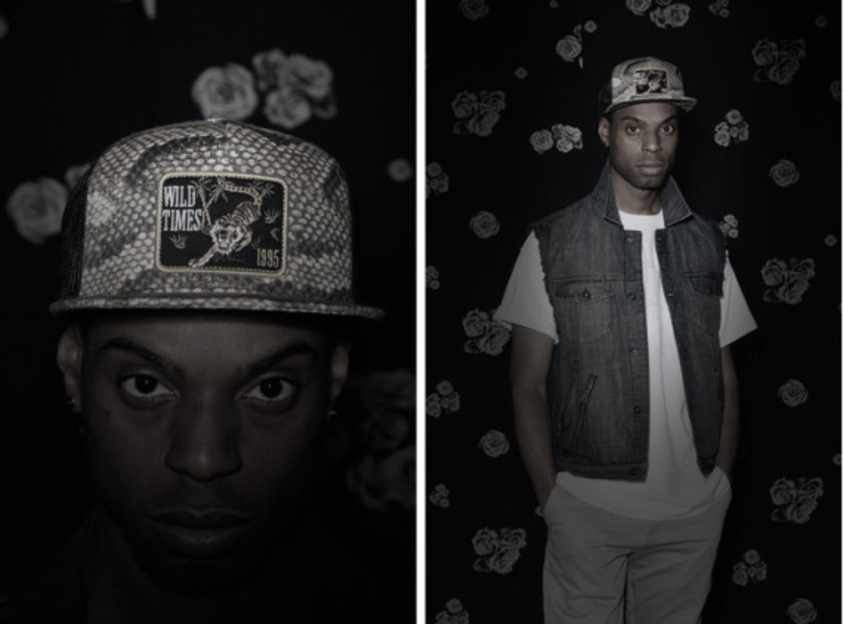 10deep-spring-2013-collection-delivery-2-lookbook-04