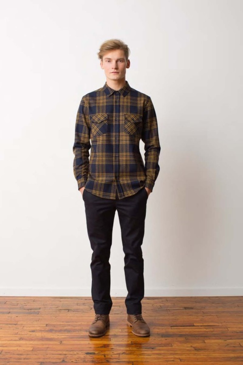 the-portland-collection-by-pendleton-fall-2013-collection-lookbook-11