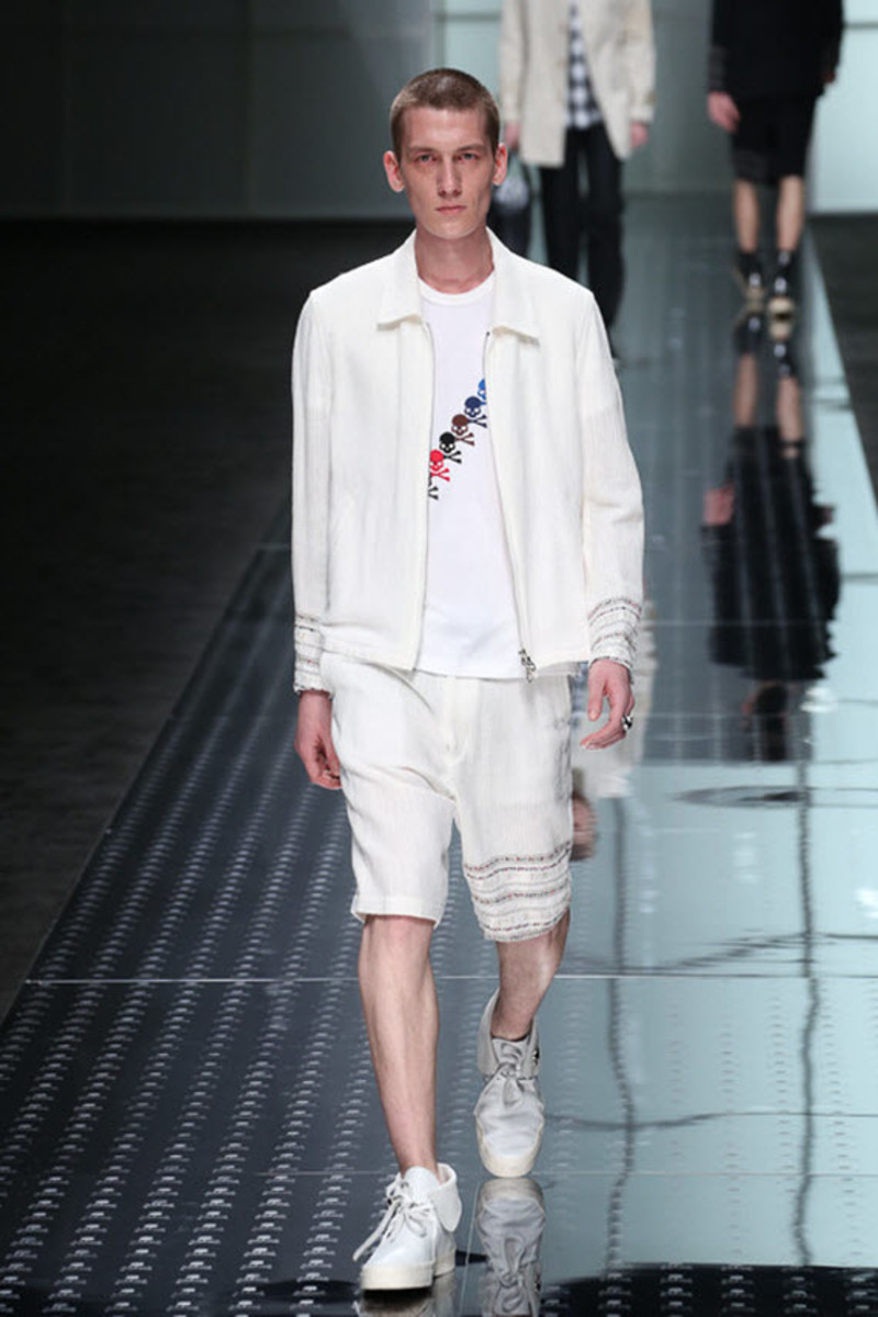mastermind-japan-spring-summer-2013-collection-final-collection- 09
