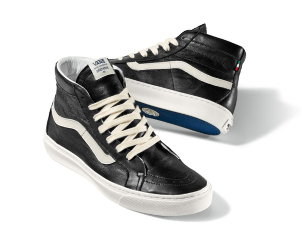vans-vault-diemme-classics-spring-2013-collection-01