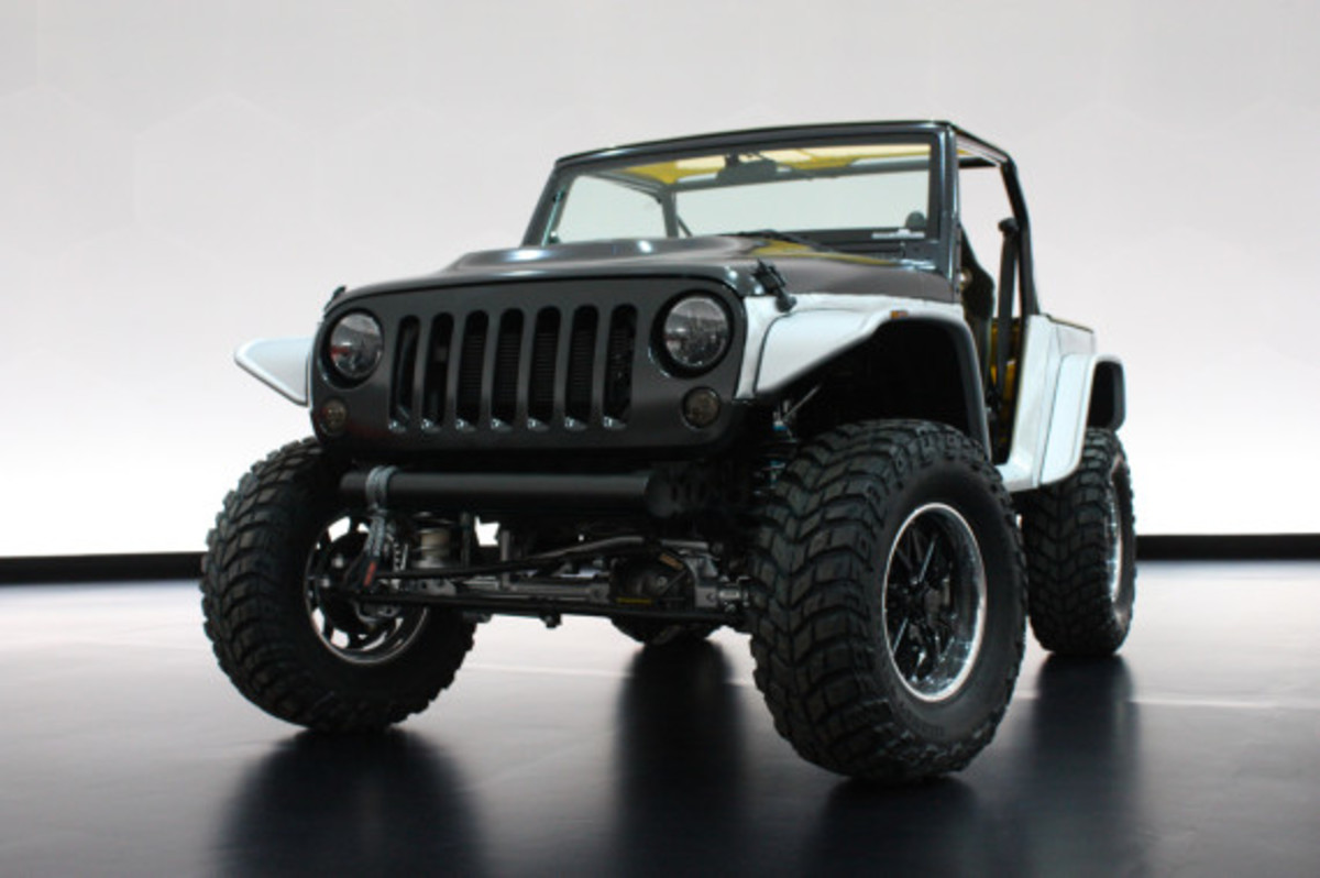 moab-easter-jeep-safari-concepts-23