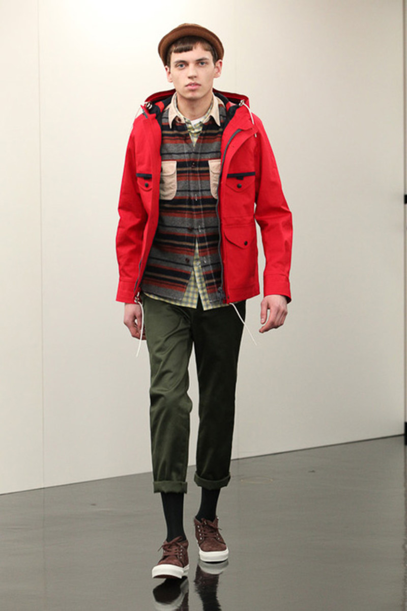 comme-des-garcons-homme-fall-winter-2013-collection-runway-show-11