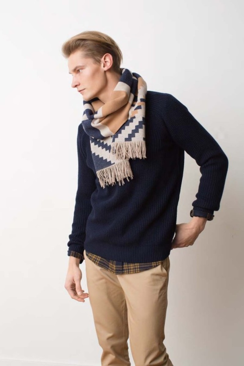 the-portland-collection-by-pendleton-fall-2013-collection-lookbook-10