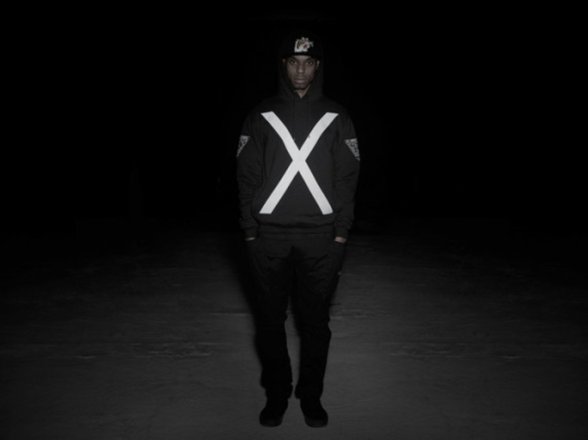 10deep-spring-2013-collection-delivery-2-lookbook-09