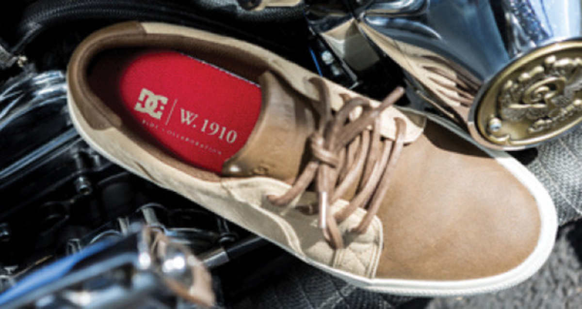 dc-shoes-w1910-double-label-collection-preview-03