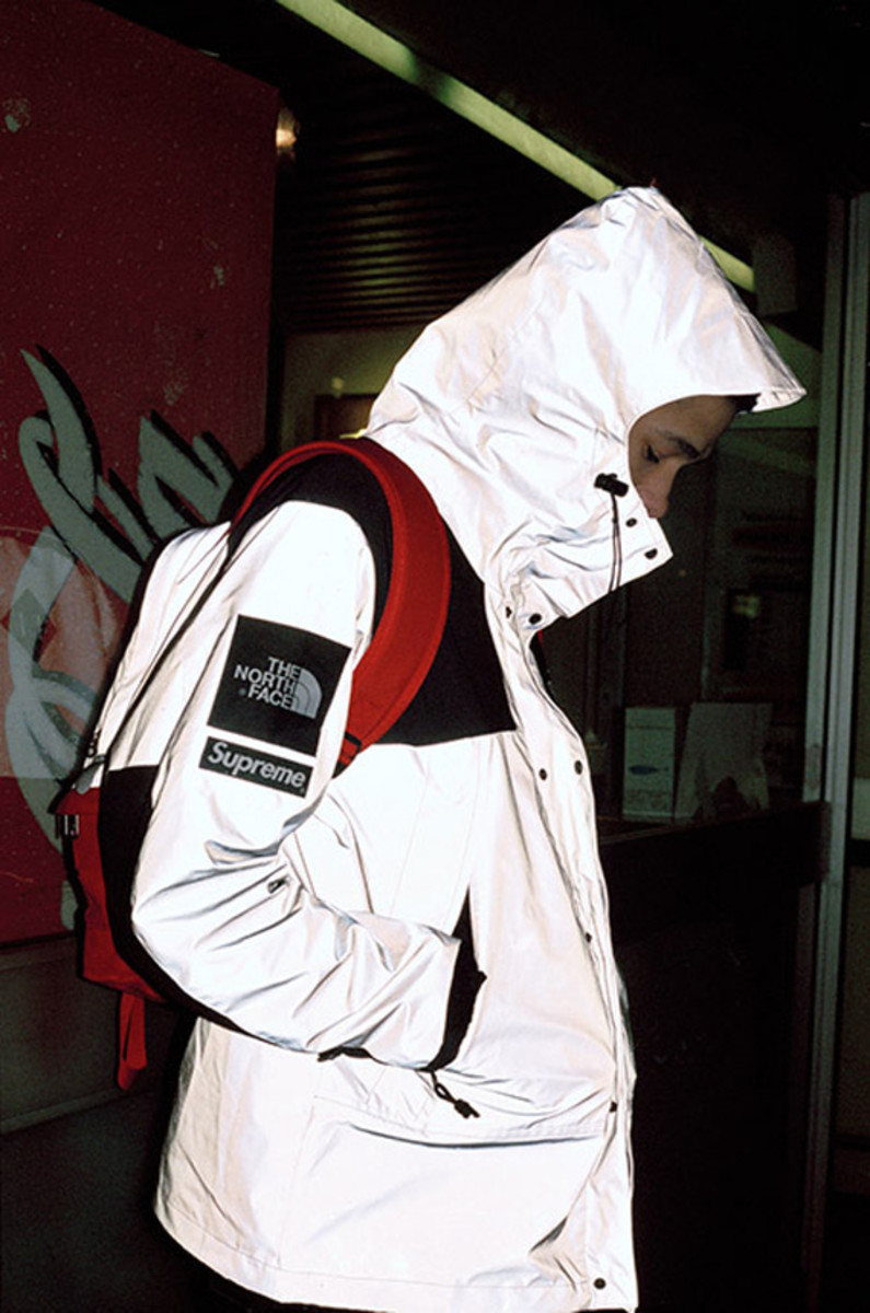 the-north-face-supreme-3m-refelctive-collection-spring-2013-03