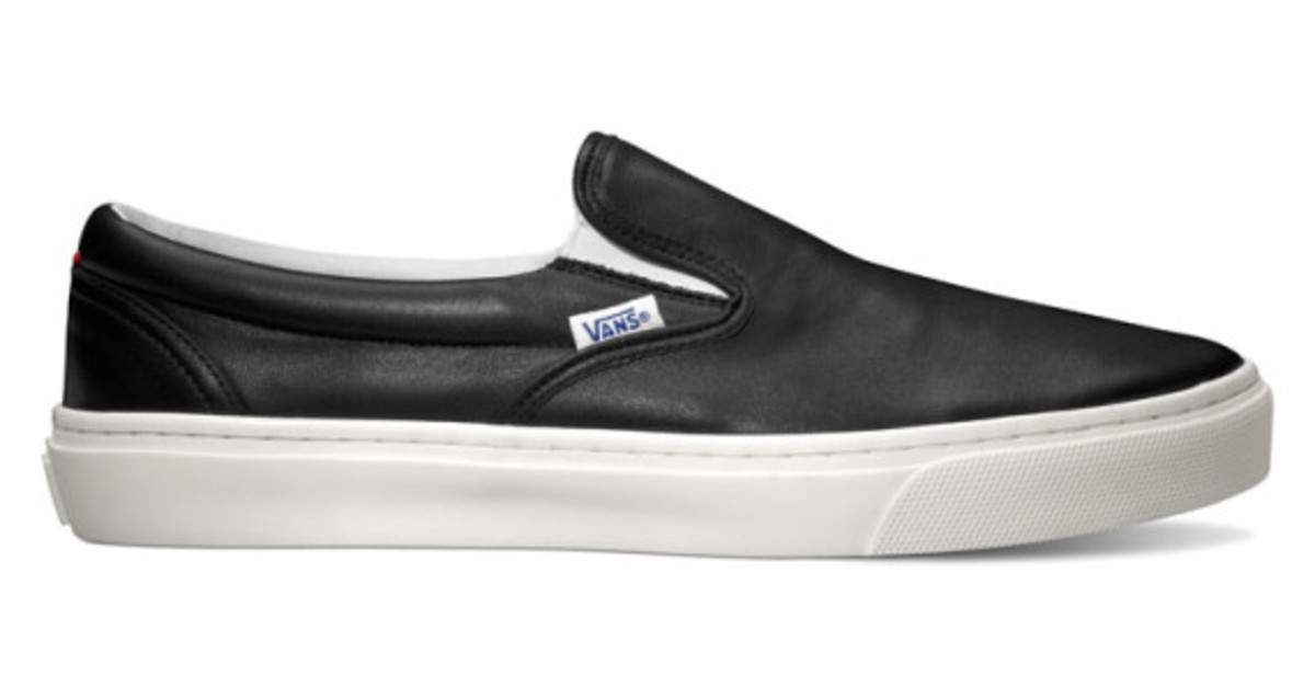 vans-vault-diemme-classics-spring-2013-collection-04