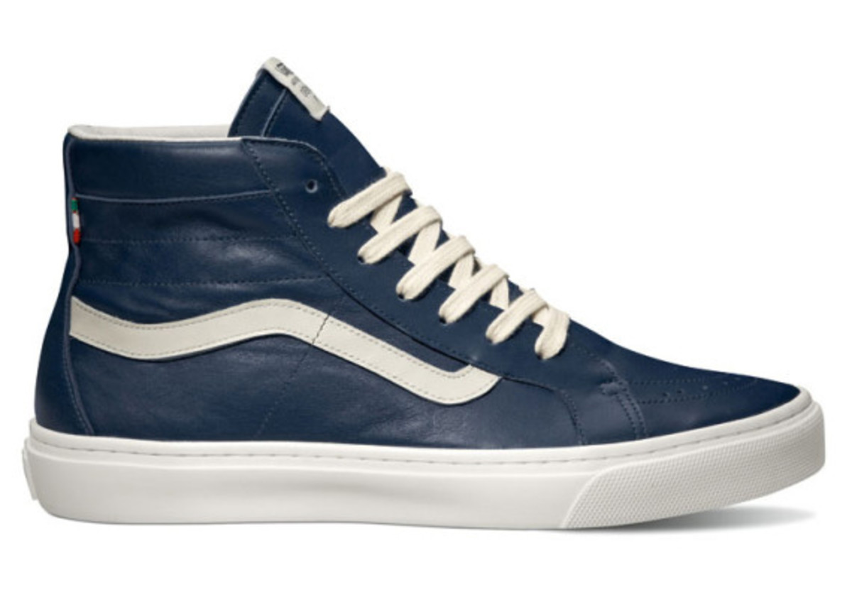 vans-vault-diemme-classics-spring-2013-collection-03