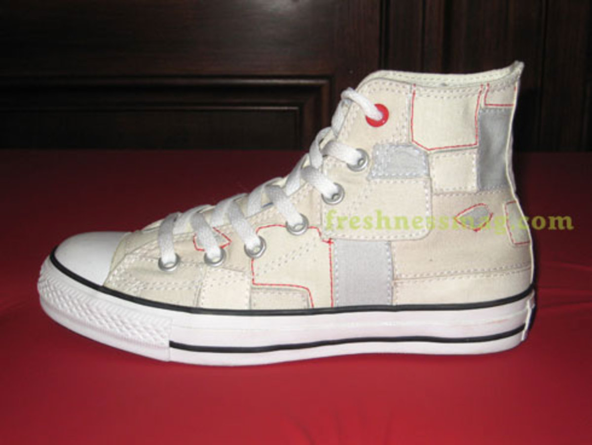 Converse - Fall 2007 Preview - 53