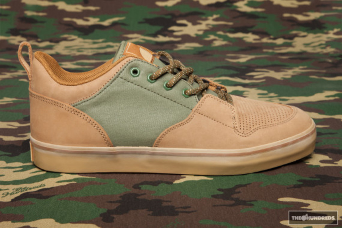 the-hundreds-spring-2013-footwear-collection-delivery-2-d