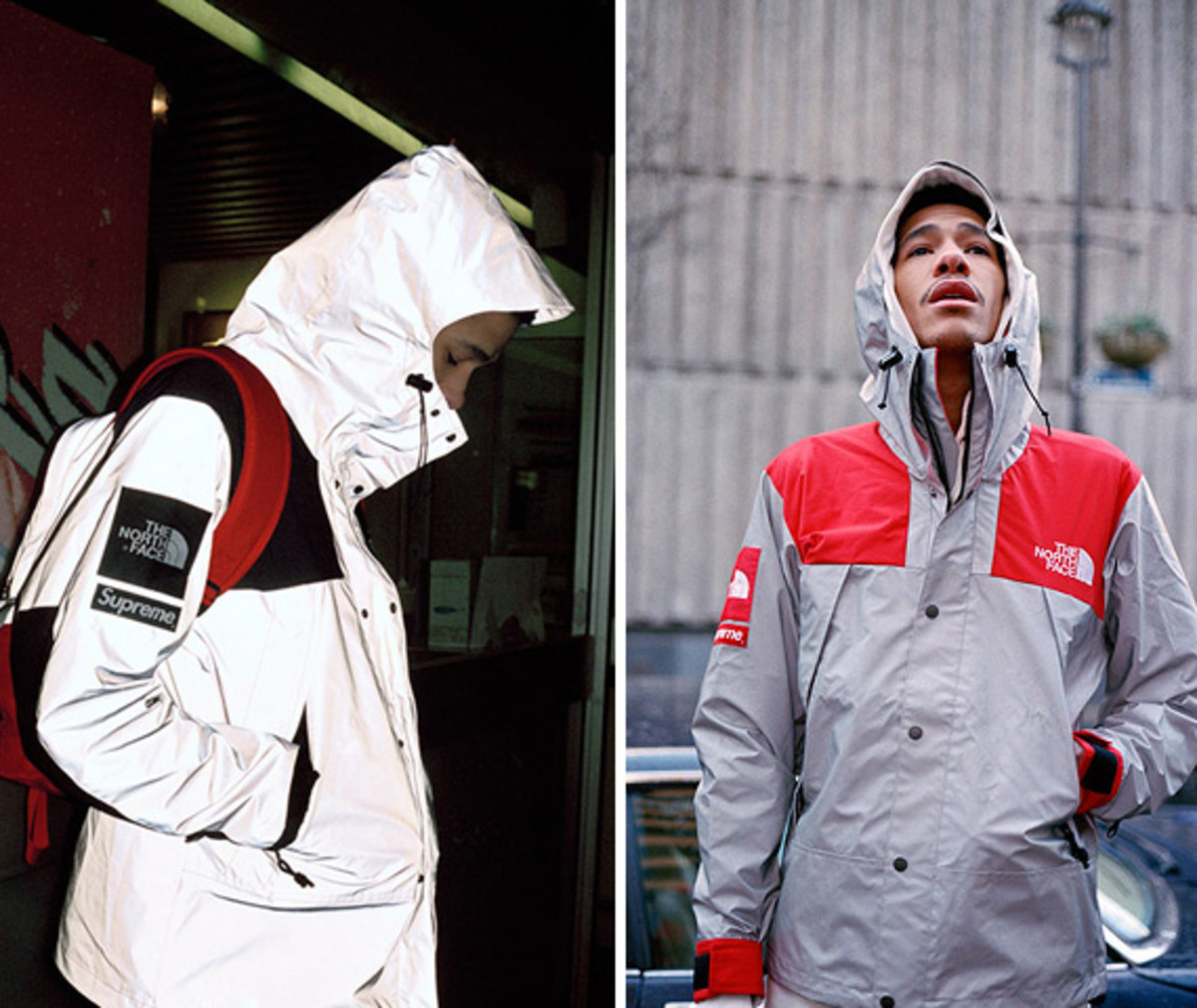 the-north-face-supreme-3m-refelctive-collection-spring-2013-01