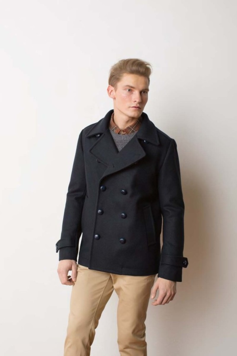 the-portland-collection-by-pendleton-fall-2013-collection-lookbook-14