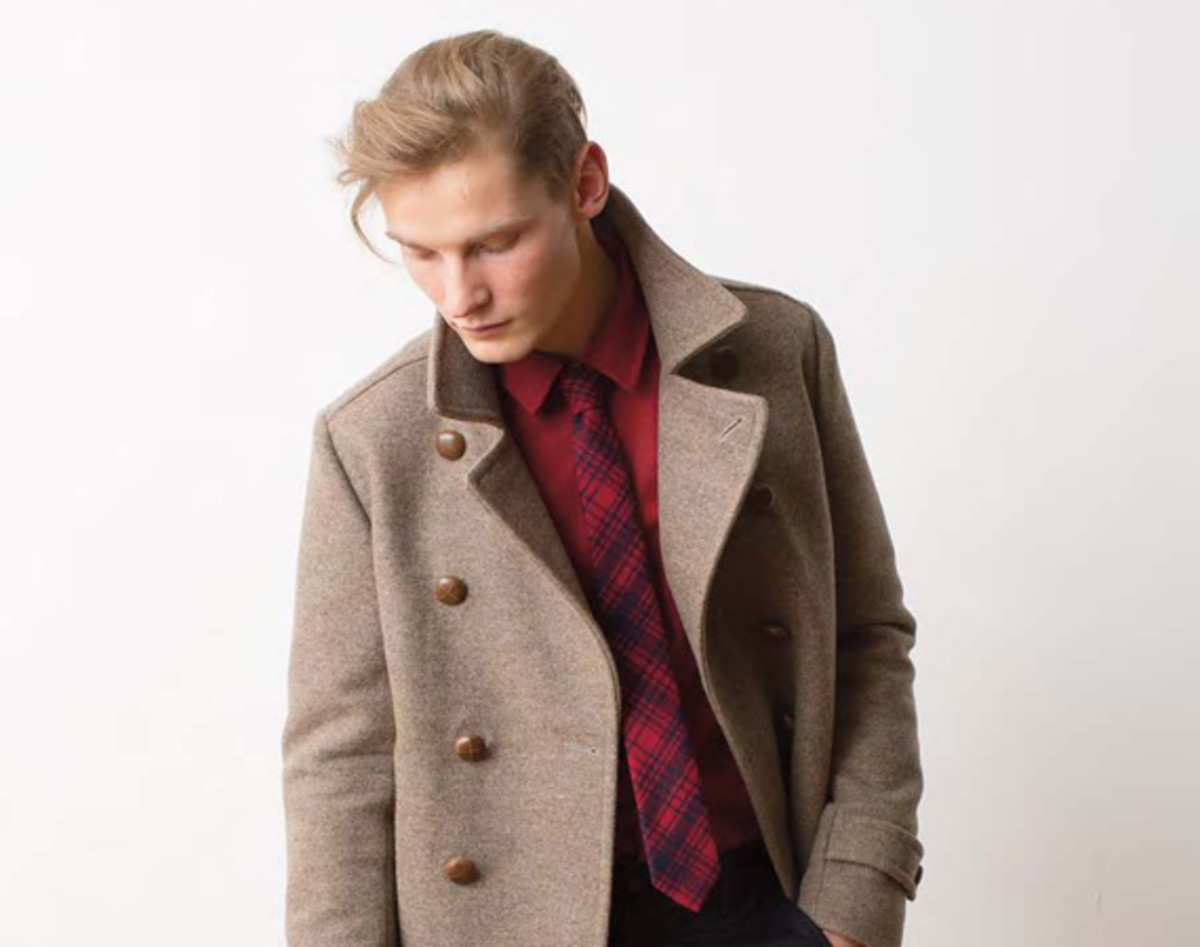 the-portland-collection-by-pendleton-fall-2013-collection-lookbook-01