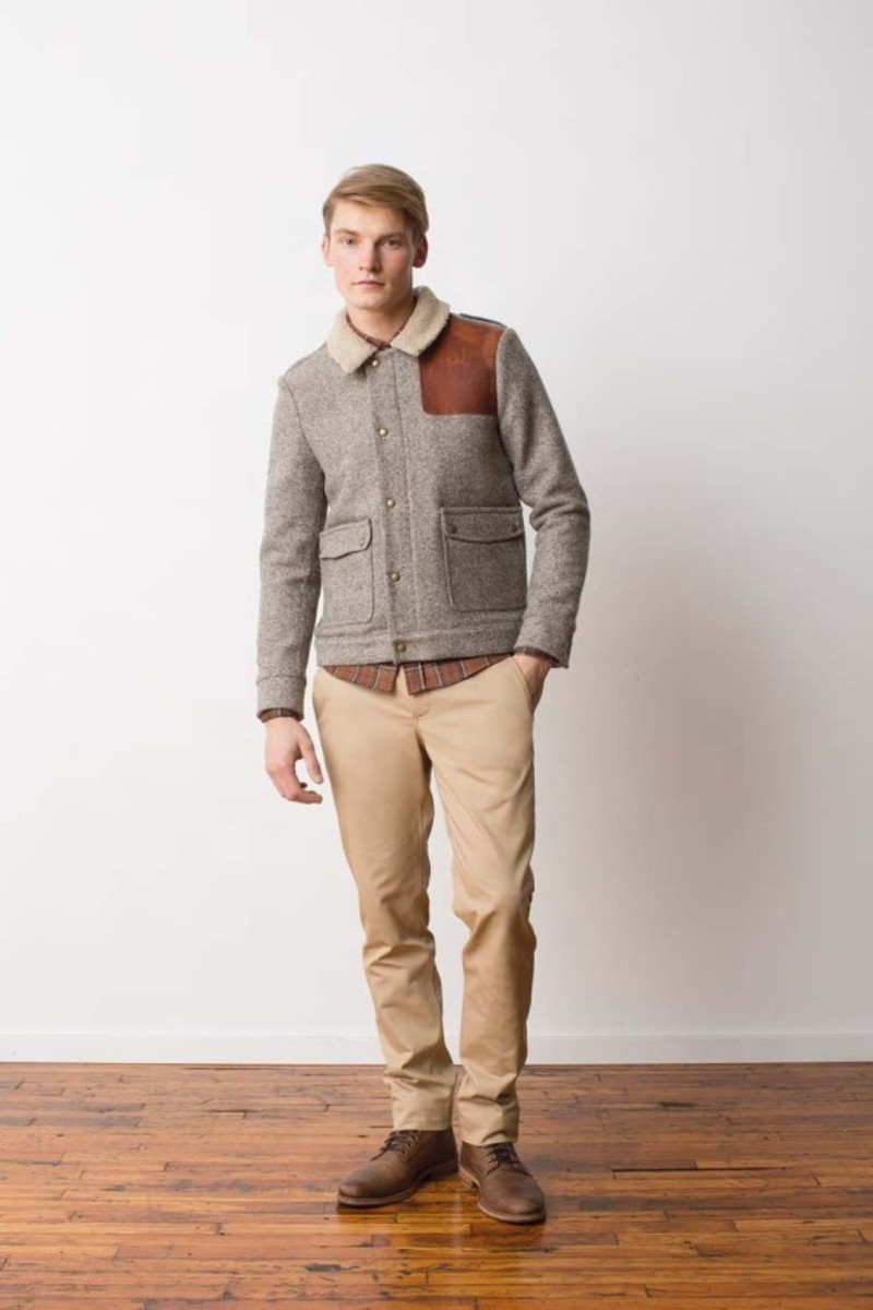 the-portland-collection-by-pendleton-fall-2013-collection-lookbook-22