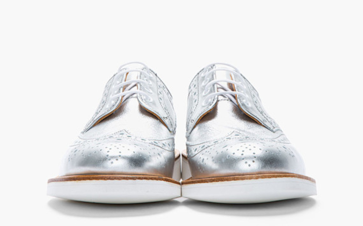mark-mcnairy-metallic-silver-leather-brogue-shoes-03