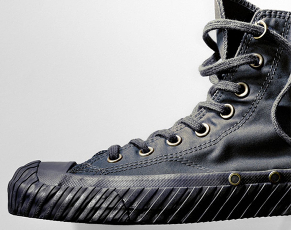 nigel-cabourn-converse-bosey-boot-preview-01