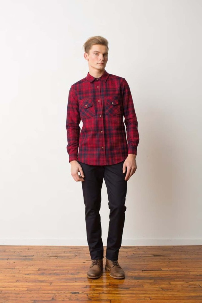 the-portland-collection-by-pendleton-fall-2013-collection-lookbook-19