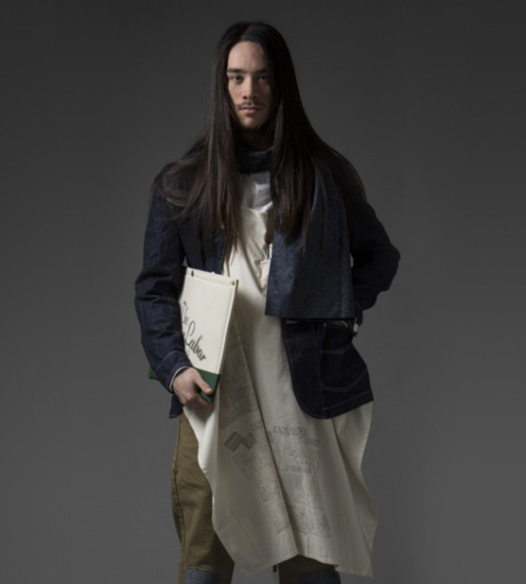 garbstore-spring-summer-2013-collection-lookbook-scale-english-summer-04