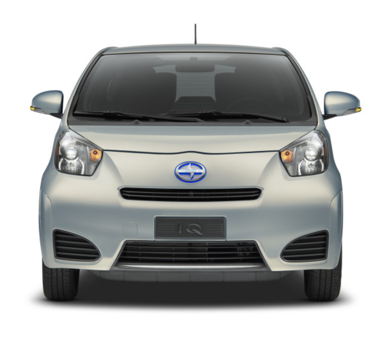 scion-10th-anniversary-special-edition-models-26