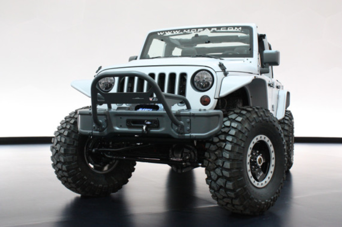 moab-easter-jeep-safari-concepts-12