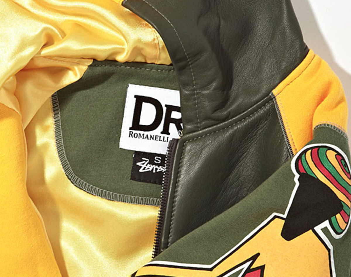 stussy-taipei-drx-romanelli-exclusive-collection-01