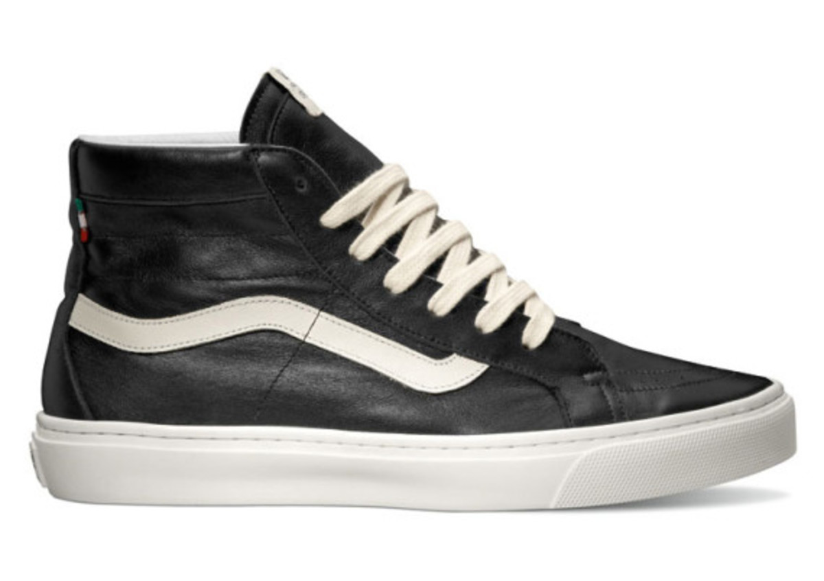 vans-vault-diemme-classics-spring-2013-collection-02