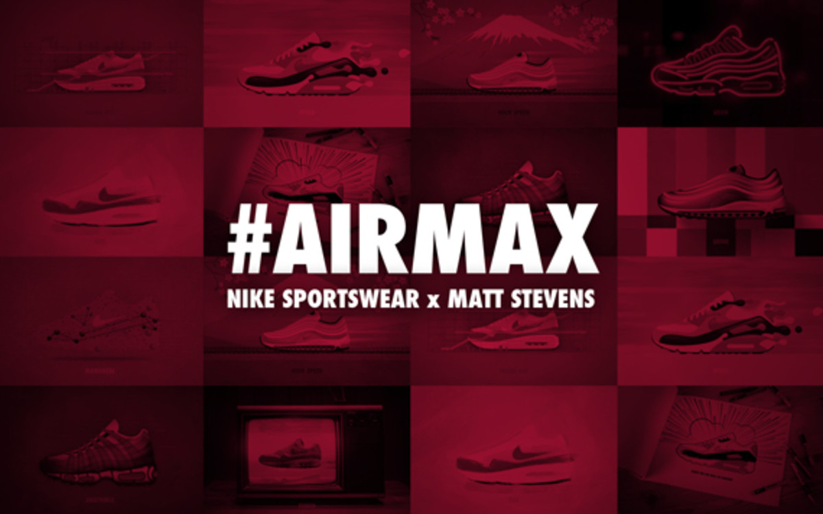 matt-stevens-celebrates-the-reinvention-of-air-max-02