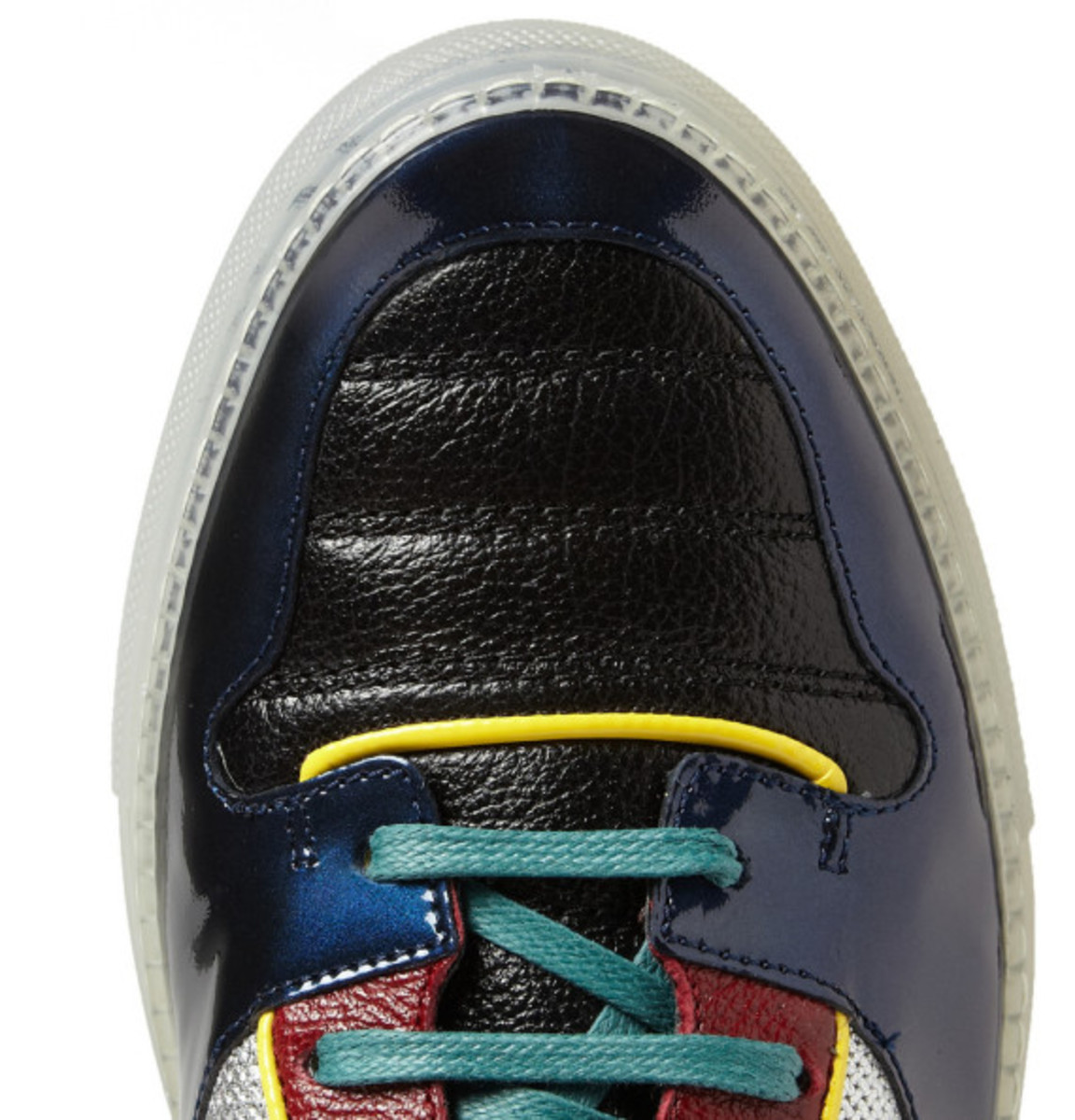 balenciaga-panelled-leather-and-fabric-sneakers-05