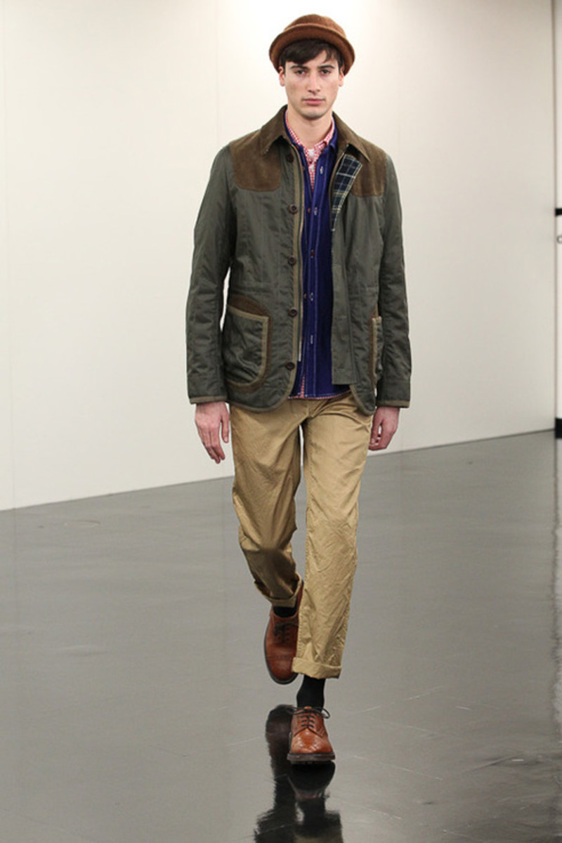 comme-des-garcons-homme-fall-winter-2013-collection-runway-show-09
