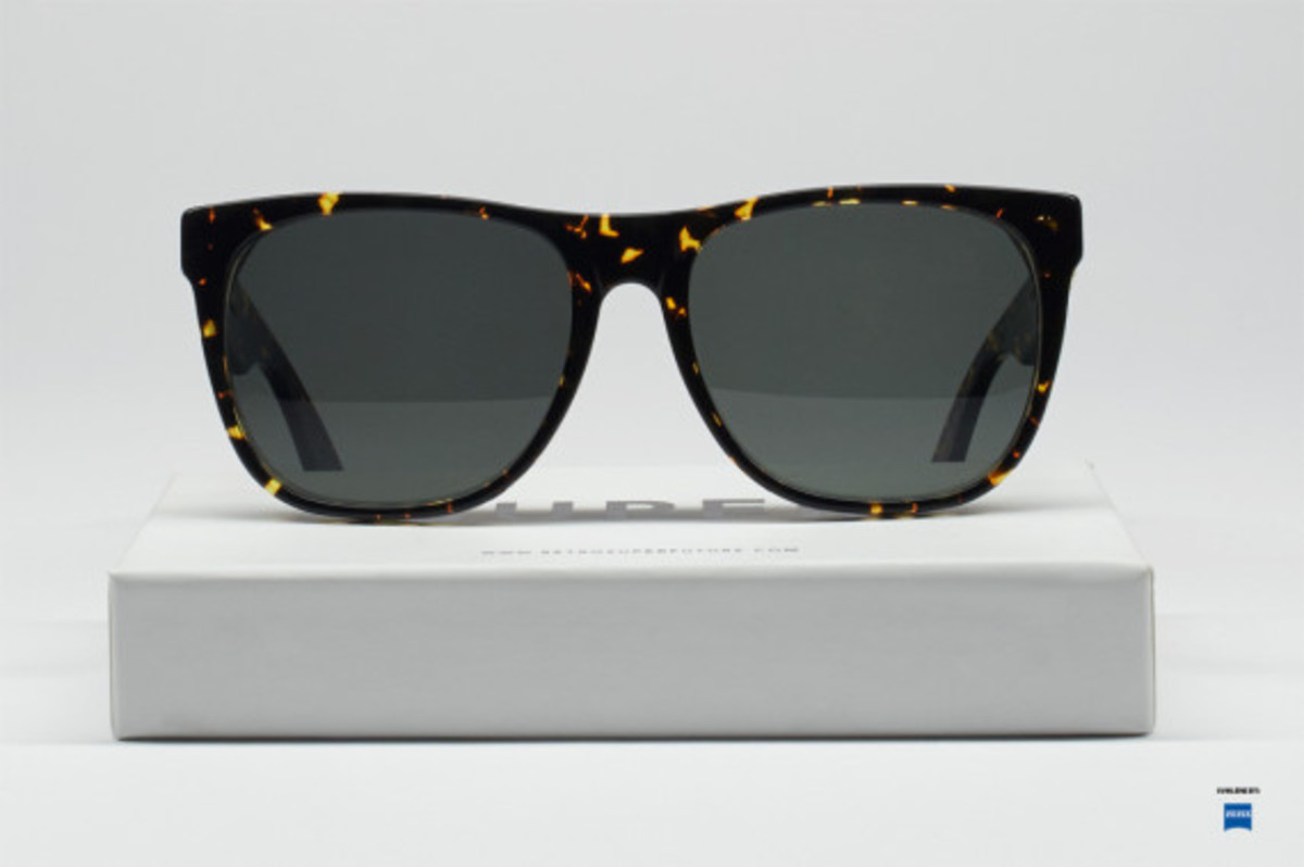super-for-10-corso-como-seoul-II-sunglasses-04
