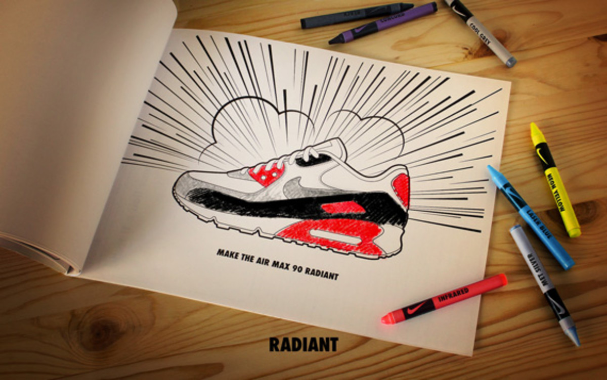 matt-stevens-celebrates-the-reinvention-of-air-max-08