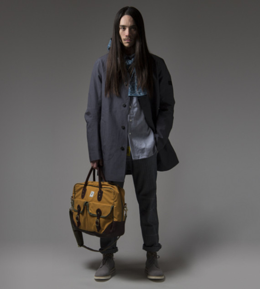 garbstore-spring-summer-2013-collection-lookbook-scale-english-summer-10