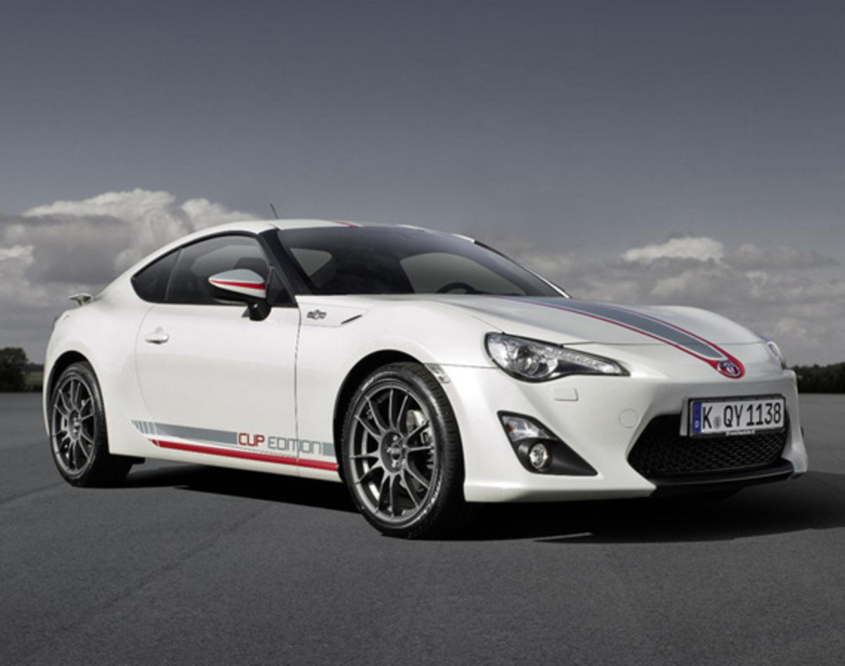 toyota-gt-86-cup-edition-01