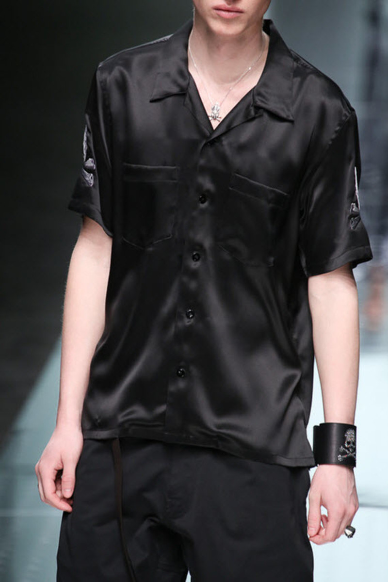 mastermind-japan-spring-summer-2013-collection-final-collection- 41