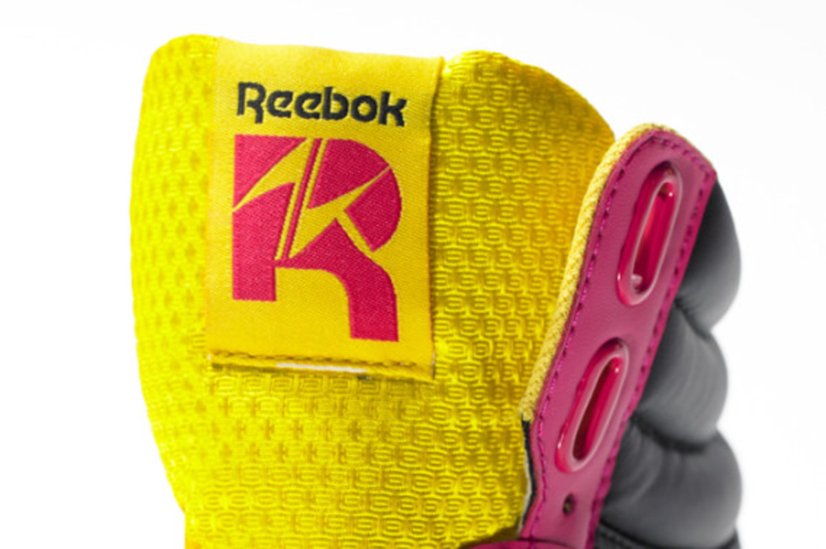 alicia-keys-x-reebok-freestyle-hi-wedge-3