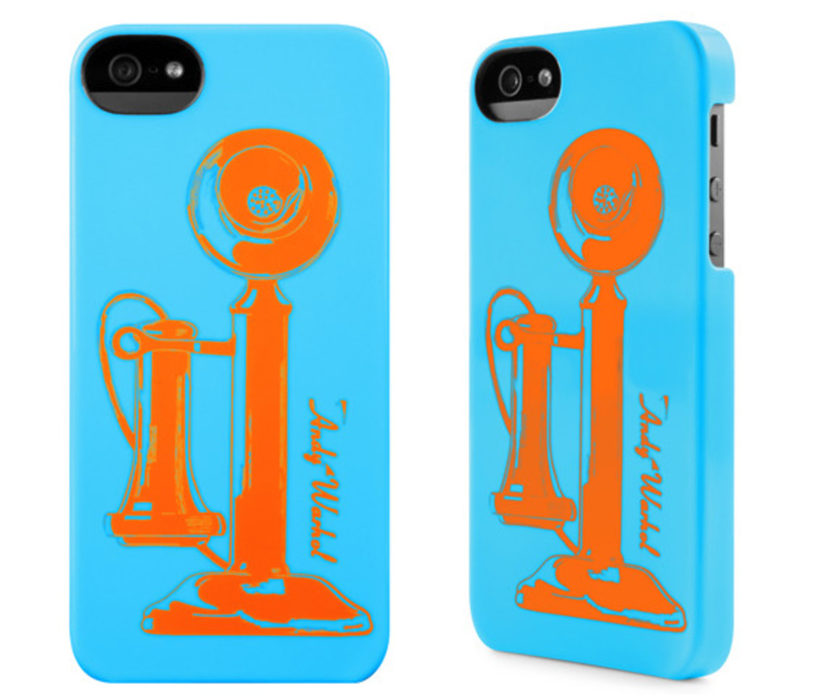 incase-for-andy-warhol-collection-iphone-5-cases-09