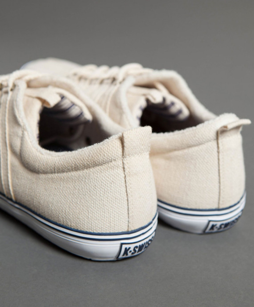 k-swiss-by-billy-reid-spring-summer-2013-collection-25