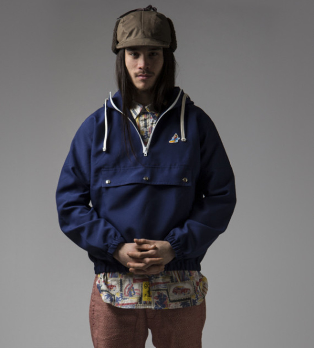 garbstore-spring-summer-2013-collection-lookbook-scale-english-summer-13