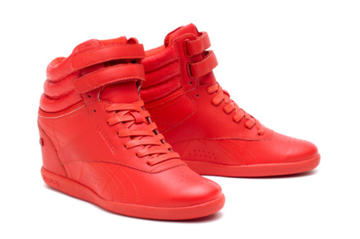 alicia-keys-x-reebok-freestyle-hi-wedge-7
